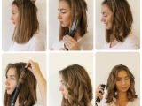 How to Do Cute Hairstyles for Short Hair Short Hairstyles for School Hairstyles