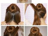 How to Do Cute Hairstyles On Yourself Hair Styles Cool Hair Styles to Do Yourself