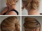 How to Do Easy Bun Hairstyles Latest Bun Hairstyles Different Types Of Bun Hairstyles