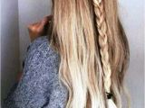 How to Do Easy Hairstyles for Long Hair How to Do Cute Easy Hairstyles for Long Hair Step by Step