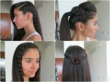 How to Do Easy Hairstyles for Medium Hair How to Do Easy Hairstyles for Short Hair