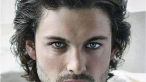 How to Do Hairstyles for Men Flirty Wavy Hairstyles for Men