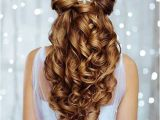 How to Do Wedding Hairstyles for Long Hair 40 Best Wedding Hairstyles for Long Hair