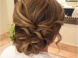 How to Do Wedding Hairstyles for Long Hair top 20 Fabulous Updo Wedding Hairstyles