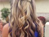 How to Do Wedding Hairstyles for Long Hair Wedding Hairstyles for Long Hair Half Up Half Down