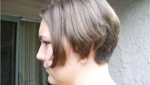 How to Fix A Bad Bob Haircut How to Fix A Bad Haircut