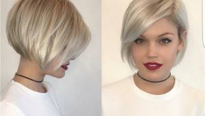How to Give A Bob Haircut 1 108 Likes 20 Ments Short Hairstyles Pixie Cut