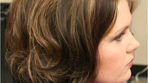 How to Layer A Bob Haircut Hair Styles Layered Bob Hairstyles