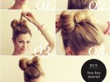 How to Make A Easy Hairstyle Classy to Cute 25 Easy Hairstyles for Long Hair for 2017