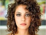 How to Make Hairstyle for Curly Hair Fantastic Short Curly & Wavy Hairstyles for Stylish La S