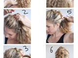 How to Make Hairstyle for Curly Hair How I Can Style My Curly Hair with Easy Steps at Home