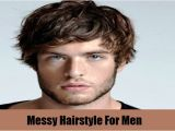How to Pick A Haircut Men How to Choose the Right Hairstyle for Long Face Life
