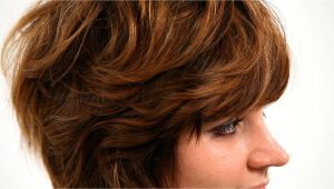 How to Style A Short Bob Haircut How to Style A Bob Cut