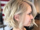 How to Style Bob Haircut for Fine Hair 100 Mind Blowing Short Hairstyles for Fine Hair