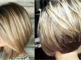 How to Style Bob Haircut for Fine Hair Amazing Bob Hairstyles for Women with Thin Hair & Fine