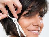How to Style My Bob Haircut Haircut Franchise