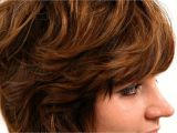 How to Style Your Bob Haircut How to Style A Bob Cut