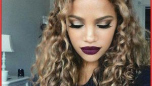 I Cute Girl Hairstyles Awesome Curls Cute Girl Hairstyles