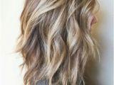 Ideas for Long Hair Cuts 30 Best Haircut Ideas for Long Hair Ideas