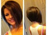 Images Of A Line Bob Hairstyles Best Bob Hairstyles Images In 2019