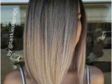 Images Of A Line Bob Hairstyles Hairstyles for Long A Line Bob Reverse Bob Haircuts Lovely Inverted