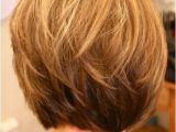 Images Of Back Of Bob Haircuts 33 Fabulous Stacked Bob Hairstyles for Women Hairstyles