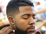 Images Of Black Men Haircuts 50 Fade and Tapered Haircuts for Black Men