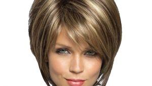 Images Of Bob Haircut Layered Bob Hairstyle Back View