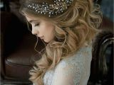 Images Of Hairstyles for Weddings 10 Lavish Wedding Hairstyles for Long Hair Wedding