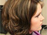 Images Of Layered Bob Haircuts Hair Styles Layered Bob Hairstyles