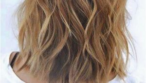 Images Of Simple Hairstyles at Home 43 Lovely Simple Hairstyles for Long Hair Step by Step Graphics