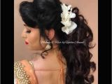 Images Of Wedding Hairstyles 2019 18 Best Wedding Hairstyle and Makeup