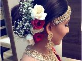 Indian Hair Up Hairstyles Wedding Flower Girl Hairstyles New Indian Bridal Hairstyles