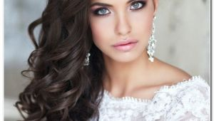 Indian Hairstyles for Medium Curly Hair Indian Hairstyles for Medium Curly Hair