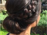 Indian Hairstyles for Short Hair for Weddings 17 Best Wedding Hairstyles for Short Hair Ideas for