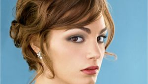Indian Wedding Hairstyle for Short Hair 22 Gorgeous Indian Wedding Hairstyles for Short Hair