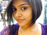 Indian Women Bob Haircut 17 Best Blunt Bob Hairstyles for Indian Girls and Women