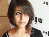 Indian Women Bob Haircut 19 Best Bob Hairstyles for Indian Women Idea for You