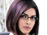 Indian Women Bob Haircut Trendy Hairstyles for Short Hair Indian Beauty Tips