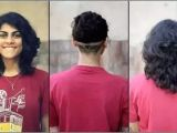 Indian Women Bob Haircut What are some Best Indian Hairstyles for Very Short Hair