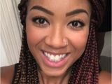Individual Braids Hairstyles Pictures 35 Individual Braids and Crochet Individual Braids Styles
