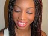 Individual Braids Hairstyles Pictures Individual Braids Hairstyles