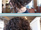 Inverted Bob Haircut Curly Hair 25 Inverted Bob Haircuts