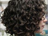 Inverted Bob Haircut Curly Hair Get An Inverted Bob Haircut for Curly Hair