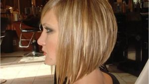 Inverted Bob Haircut Pictures Front and Back 25 Stunning Bob Hairstyles for 2015