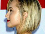 Inverted Bob Haircut Tutorial 4 Perfect Layered Angled Bob Haircut
