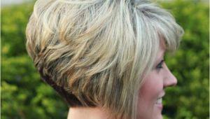 Inverted Bob Haircut Tutorial Inverted Bob Styling Tutorial Hair