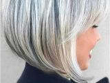 Inverted Bob Haircuts 2018 Chic Inverted Bob Hair Cuts for Women