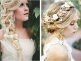 Irish Wedding Hairstyles 5 Great Irish Wedding Traditions the Destination Wedding