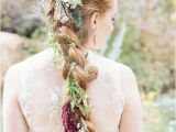 Irish Wedding Hairstyles Harsanik 17 Irish Wedding Customs and Traditions